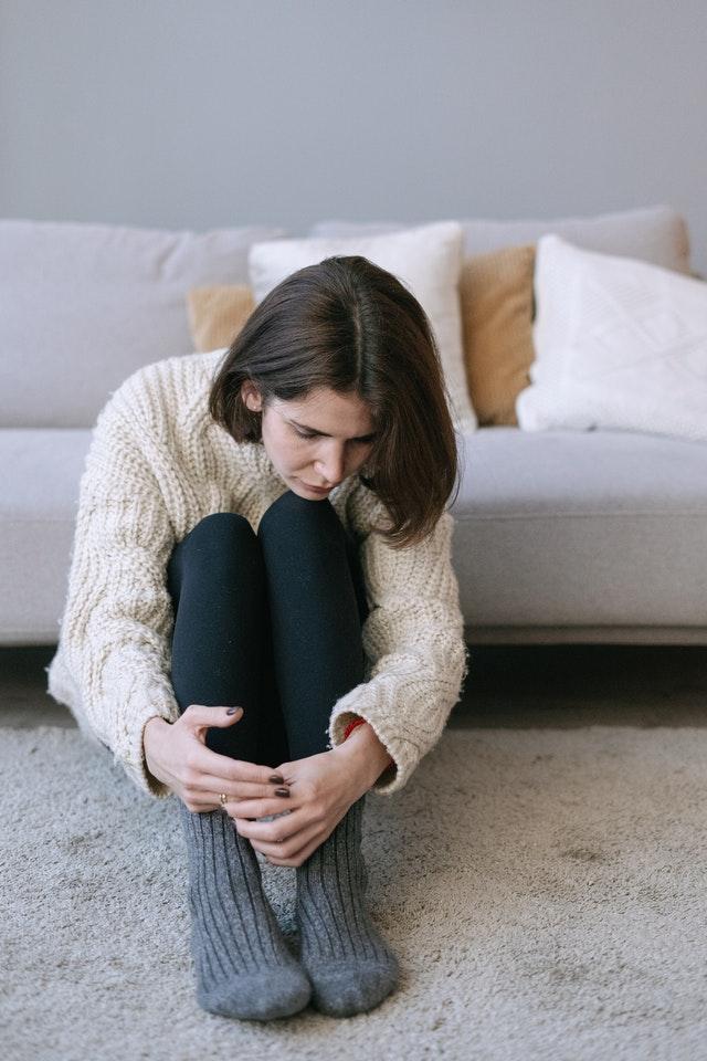 Narzissten trennung gehen um mit wie Einen Narzissten